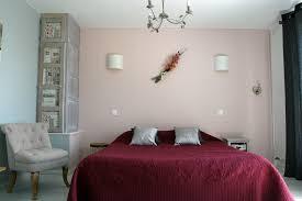 chambres d hotes florent chambres d hôtes les 3 vallées où dormir organisez votre