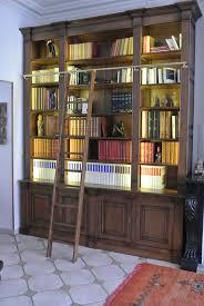 biblioth鑷ue bureau sur mesure biblioth鑷ue bureau design 3 images meuble bibliothã que sur