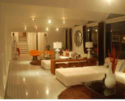 Great Basement Remodeling Ideas On A Budget Attractive Yet Functional Finishing For Houses