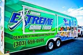 Gallery - Denver Extreme Game Truck Extreme Video Game Truck Home Facebook Photos For Denver Yelp Fatherson The Bridge Party Fliphtml5 Evgzone_uckntrailer_large Zone Long Island Parking Simulator Stock Game Party Pages 1 5 Text Version Tire 2 Android Games In Tap Extreme Truck Gallery