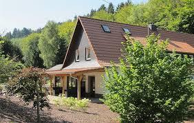 ferienhaus altenkirchen westerwald caya