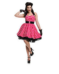 Rosie The Riveter Spirit Halloween by 1950 U0027s 1980 U0027s Womens Costumes Spirithalloween Com