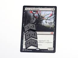 Sealed Deck Generator Oath by Mtg Counters Buff Tokens Markers 48 Piece Set