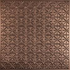 Ceilume Stratford Ceiling Tiles by Ceilume Building Materials The Home Depot