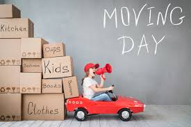 100 Moving Truck Rental Tampa Your Day Checklist Macks Movers Florida