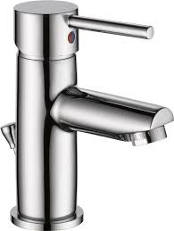 Delta Trinsic Widespread Bath Faucet by Faucet Com 559lf Pp In Chrome By Delta