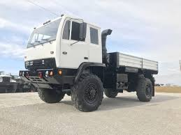 1994 2 1/2 Ton Stewart & Stevenson M1078 4X4 LMTV SOLD - Midwest ... Lmtv M1081 2 12 Ton Cargo Truck With Winch Warwheelsnet M1078 4x4 Drop Side Index Katy Fire Department Purchases A New Vehicle At Federal Government Trumpeter 135 Light Medium Tactical Us Monthly Military The Fmtv If You Intend On Using Your Lfmtv Overland Adventure Bae Systems Vehicles Trucksplanet Amazoncom 01004 Tour Youtube Lmtv Military Truck 3d Model Turbosquid 11824