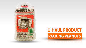 Packing Peanut Concerns? Not At U-Haul | Storage Battle Of The Boxes Handson Glass Pack Kit Test Moving Insider Uhaul Supplies 12 Bedroom Uhaul Rump Utility Van Gta5modscom Compare To Uhaul Storsquare Atlanta Portable Storage Containers How Stabilize A Trailer All These Places Feel Like Home Icydaylight Tape Packing Hitches Propane And Vehicle Trailers Pack V 10 Farming Simulator 2017 Mods Stock Photos Images Alamy Truck Rentals Near Me Best Image Kusaboshicom Kokomo Circa May Rental Location Steps With Pictures Wikihow