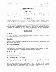 Truck Driver Resume Format Inspirational Truck Driver Resume Format ... Truck Driver Resume Example Template Free Kindredsoulsus Forklift Operator Sample Fresh Unique 24 Awesome Driving Wtfmathscom Doc Format Inspirational Folous Elegant Top Templates How To Write A Perfect With Examples 25 Luxury Poureuxcom Best Of Pdf Rumes 20 Tow Of Professional