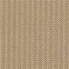 carpet page 6 great lakes carpet and tile