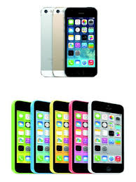 Walmart to Sell Discounted iPhone 5C and 5S At Launch