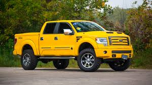 2014 Ford F150 Tonka Edition Pickup | S98 | Chicago 2017 2016 Ford F150 Tonka Truck By Tuscany This One Is A Bit Bigger Than The Awomeness Ford Tonka Pinterest Ty Kelly Chuck On Twitter Tonka Spotted In Toyota Could Build Competitor To Fords Ranger Raptor Drive 2014 Edition Pickup S98 Chicago 2017 Feature Harrison Ftrucks R New Supercrew Cab Wikipedia 2015 Review Arches Tional Park Moab Utah Photo Stock Edit Now Walkaround Youtube