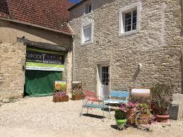 chambre d hote a dijon chambre d hôtes n 21g1389 à bretigny côte d or dijon et alentours