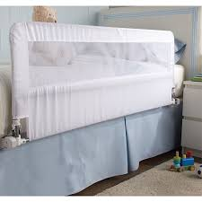 Summer Infant Bed Rail by Regalo Extra Long Bed Rail Regalo Babies