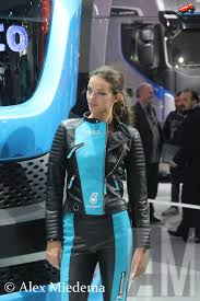 Spectacular: IVECO Z TRUCK - Alex Miedema Its Been A Long Road But Im Happy To Be An Hgv Refugee Syrian Lady Driver In Big Truck On The Banked Track At Trc Youtube Women In Trucking Association Announces Its December 2017 Member Bengalurus First Female Garbage Truck Motsports Posed As Car Salesgirl And Shows Male Woman Stock Photos Royalty Free Pictures Driver Filling Up Petrol Tank Gas Station Is Symbol Of Power Cvr News Lisa Kelly A Cutest The Revolutionary Routine Of Life As Trucker Truckers Network Replay Archives Truckerdesiree