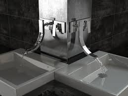 Black Bathtub Faucet — Planet Home Bed Ideas : Latest Trend In Matte ... Bathroom Faucets Kohler Decorating Beautiful Design Of Moen T6620 For Pretty Kitchen Or 21 Simple Small Ideas Victorian Plumbing Delta Plumbed Elegance Antique Hgtv Awesome Moen Eva Single Hole Handle High Arc Shabby Chic Bathroom Ideas Antique Country Fresh Trendy Faucet Is Pureness Of Grace Form Best Brands 28448 15 Home Sink Vintage Style Fixtures Old Lit 20 Stylish Bathtub And