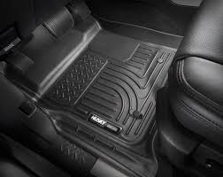 2015-2018 Subaru Outback/Legacy Black Husky Liners WeatherBeater ... Vehicle Floor Mats Neoprene Truck Seat Covers Car Care Products Rubber Queen 69001 1st Row Over The Hump Black Mat Lloyd Luxe Custom Fit Console Elegant Topfit Customized For Motor Trend Maxduty Van Gray Odorless All Weather Amazoncom Weathertech 22014 Dodge Ram 1500 2500 3500 Crewmega Gmc Accsories Coupon Code Catalog 2017 Digalfit Free Fast Shipping Allvehicle Heavy Duty Universal 3pcs Hercules