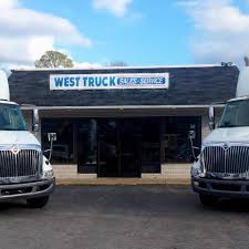 West Truck Sales & Service, Inc. - 2 Photos - Commercial Truck ... 2017 Mitsubishi Fe 130 1432r Diamond Fuso Truck Sales West Service Inc 2 Photos Commercial Crown Motors Of Tallahassee Fl New Used Cars Trucks Complete Truck Center Sales And Service Since 1946 About Us Fox Cities Kkauna Wi A Division Garys Auto Sneads Ferry Nc Big Valley Automotive Portales Nm Kt Posts Facebook Sliderf Wheeler Canada Flat In October Wardsauto Servepictures Dd Oklahoma City Drivers Wanted Why The Trucking Shortage Is Costing You Fortune