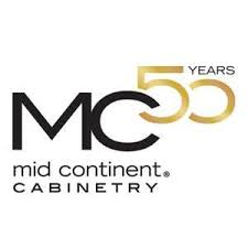 eudy s cabinet mfg inc stanfield nc us 28163