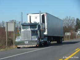 David W Blankenship LLC - Millington, MD - Ray's Truck Photos July 2017 Trip To Nebraska Updated 252018 12pack From I65 Nb Ky Welcome Center 3 Two Ownoperator Segments With The Best Earnings Start For 2015 07062013 Crst Malone Flatbed Owner Operator Jobs My Diary Hauling Salary And Wage Information Dsc_0052jpg Equipment Youtube