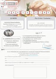 formation cuisine adulte vente maison de maître poitiers cap 14402vm throughout
