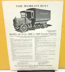 1923 Gram-Bernstein Truck Dealer Sales Data Sheet Motor Truck Model 30 East Pat Obrien Chevrolet In Willoughby Hills Serving Mentor Truck Dealerss Youngstown Ohio Dealers Travel Trailers For Sale Specialty Rv Sales Used Small Trucks In Complex Parts Toyota 1923 Grambernstein Dealer Data Sheet Motor Cars Sale Medina At Southern Select Auto For Akron Oh Vandevere New Pickup Jack Maxton Is The Chevy Columbus Cars The Best The Usa Northern Peterbilt Gaiers Chrysler Dodge Jeep Vehicles Fort Loramie Rocket Shelby Ashland Mansfield Willard