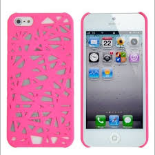 50% off Accessories iPhone 5 Phone Case💥💥price Reduced
