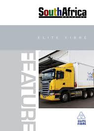 ELITE FIBRE FEATURE By TNT Multimedia Limited - Issuu Tnt Fleet Fresh Continues Apace Commercial Motor The Worlds Best Photos Of Orange And Tnt Flickr Hive Mind Prime News Inc Truck Driving School Job Truck N Trailer Magazine Daf Trucks Mtains Major Supplier Status With Fleet Uk Haulier Scania Delivers Australias First Euro 6 Group Commissions Alexander Getty Photography Issue 1336 By Issuu Digital Edition Edition Daf Stock Images Alamy To Facilitate Borderless Trade In Southeast Asia