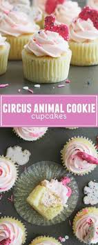 How High Do You Fill A Cupcake Cup 973 Best All About Cupcakes Images On Pinterest