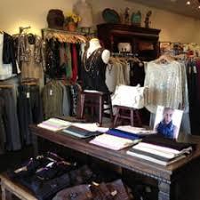 ronda s closet closed 15 reviews children s clothing 3860