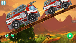 Racing Games For Kids - Fire Truck Racing In Valley For Children ... Download Fire Trucks In Action Tonka Power Reading Free Ebook Engines Fdny Shop Quint Fire Apparatus Wikipedia City Of Saco On Twitter Check Out The Sacopolice National Night Customfire Built For Life Truck Games For Kids Apk 141 By 22learn Llc Does This Ever Happen To You Guys Trucks Stuck Their Vehicles 1 Rescue Vocational Freightliner Heavy Ethodbehindthemadness Fireman Sam App Green Toys Pottery Barn