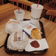 siege burger king best 25 burger king philippines ideas on superheroes