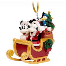 Amazoncom Aitey Christmas Plush Ornaments Xmas Hanging Decoration