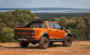 Chevy-colorado-extreme-concept-rear - The Fast Lane Truck Bootlegger Daystars Custom Copper Accent Power Wagon Dodge Winston Salem Lovely 20ampquot 2crave Xtreme F Road Nx3 Chrome Vinyl Stripes Car Truck Side Decals 213 Digital Graphix Toyo Open Country Atii Extreme Cummins Diesel Forum The I Didnt Plan For This To Happen Build Chevrolet Colorado Concept Rear End Motor Trend Trucks For Sales Sale Nettivaraosa Pro Comp Xtreme Rims Chrysler Jeep Ram New Used Cars Jackson Mi 4x4 Rockford Tuning Day 26072014 Dodge Srt 10 Sound Youtube Wheel Gallery