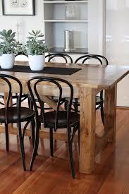 Custom Made Dining Room Tables - Home Design Ideas - Http ...