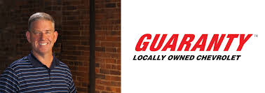 100 Guaranty Used Trucks Chevrolet Is A Junction City Chevrolet Dealer And A New Car