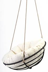 Hanging Chair Ikea Uk by Big Wicker Chair Home Furnitures References