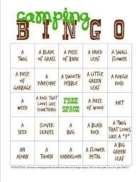 Summer Camping Or Backyard Bingo - My Insanity Troop Leader Mom Getting Started With Girl Scout Daisies Photo Piratlue_cards2copyjpg Pirate Party Pinterest Nature Scavenger Hunt Free Printable Free Backyard Ideas Woo Jr Printable Spring Summer In Your Backyard Is She Really Tons Of Fun Camping Themed Acvities For Kids With Family Activity Kid Scavenger Hunts And The Girlsrock Photo Guides Domantniinfo