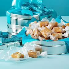 Lets Kick Up Your Gift Wrapping Game Lifestyles