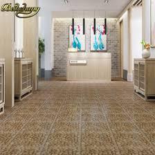 discount bedroom tile flooring 2018 bedroom tile flooring on
