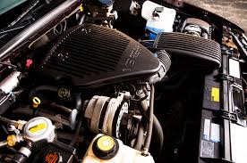 Collectible Classic: 1994-1996 Chevrolet Impala SS 1996 Chevrolet Silverado 3500 4x4 Matt Garrett 19472008 Gmc And Chevy Truck Parts Accsories Heres Why The Ford 300 Inlinesix Is One Of Greatest Engines Ever Used Chevrolet 1500 Pickup Cars Trucks Midway 1990 Chevy Ss Truck Parts51996 Chevrolet Caprice Silverado Parts Relay 90s Pinterest Pick N Classic Pickup Buyers Guide Drive Buying Customizing A 881998 For Under 4000 Truckin 2000 Partschevy Colorado 4 Whell Drive Z71 C1500 Back To Basics