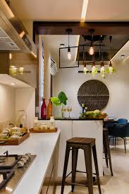100 Traditional Indian Interiors 15 Kitchen Design Images From Real Homes