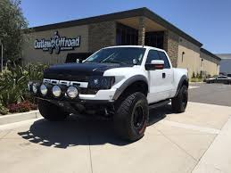 Raptor   Ford Raptors Trucks   Pinterest   Raptor Truck, Ford Raptor ... Is The Ford F150 Raptor Best Looking Pick Up Truck Right Now Ford Raptors Making Statments With Procharger I1s 2017 2018 Pickup Truck Hennessey Performance Unveils Oneofakind F22 545 Hp Upcoming Ranger Might Go Diesel Top Speed Announces New 2014 Svt Special Edition Digital 2011 Super Crew Forum Forums The F250r Mega Are Giant Lookalikes Without Caged Ready To Roll In Dearborn Updated Info Is Sending Its Highperformance Pickup China F250 Duty Megaraptor Will Stomp Your Puny Maxim