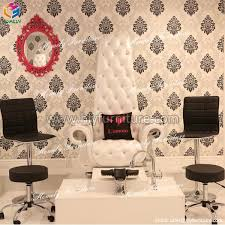 Pipeless Pedicure Chairs Uk by Chair Uk Chair Uk Suppliers And Manufacturers At Alibaba Com