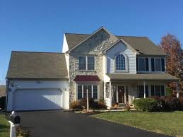 Myerstown Sheds Palmyra Pa by Palmyra Pa Roofing Contractor Roof Installation U0026 Replacement