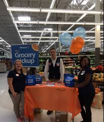 Walmart Halloween Contacts No Prescription by Find Out What Is New At Your Davenport Walmart Supercenter 3101 W