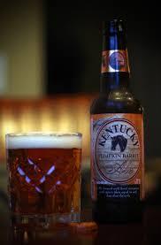 Ofallon Brewery Pumpkin Beer by Pumpkin Ale The Great Pumpkin Beer Review
