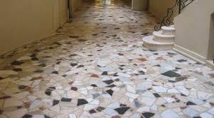 terrazzo floors terrazo sealer terrazzo tiles klein co