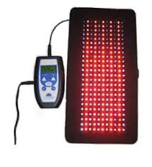 Infrared Lamp Therapy Benefits by Amazon Com Light Therapy Lumen Photon 264 Infrared Therapy