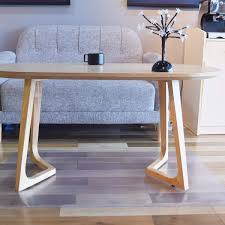 Flexible Epoxy For Wood Floors How To Repair Gaps Between